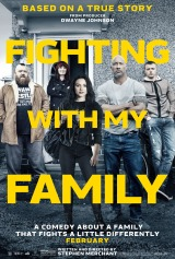 """Here's The True Story of Paige, The WWE Star In 'Fighting With My Family'"""