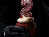 """The Surprising Moments of 'Happy Death Day 2U'"""