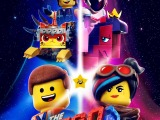 """How 'Lego Movie 2' Pokes Fun At The Evolution Of Chris Pratt"""