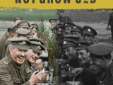 """Peter Jackson's WWI Doc 'They Shall Not Grow Old' Is A Marvel On Every Level"""