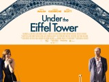 Review: Under the Eiffel Tower, 2019, dir. ArchieBorders