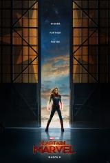 """Here's What Happens in Captain Marvel's 2 Post-CreditsScenes"""