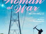 Review: Woman at War, 2019, dir. Benedikt Erlingsson