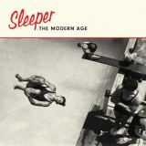 """Review: Sleeper, """"The ModernAge"""""""