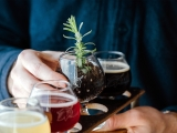 """""""How 5 Breweries Are Embracing SustainableBrewing"""""""
