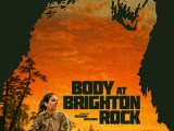 Review: Body at Brighton Rock, 2019, dir. RoxanneBenjamin
