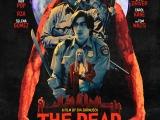 Review: The Dead Don't Die, 2019, dir. JimJarmusch