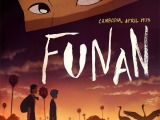 Review: Funan, 2019, dir. Denis Do