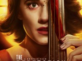Review: The Perfection, 2019, dir. Richard Shepard