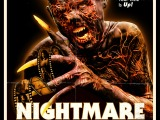"""'Nightmare Cinema' Shows Off The True Range Of The Horror Genre"""