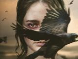 Review: The Nightingale, 2019, dir. JenniferKent