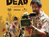 Review: One Cut of the Dead, 2019, dir. Shinichiro Ueda