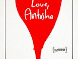 Review: Love, Antosha, 2019, dir. Garret Price