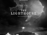 """Robert Eggers Is Ready to Do Worse Than The Lighthouse"""