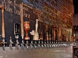 """""""The 5 Best Beer Bars in Nashville,TN"""""""