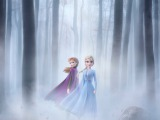 """'Frozen 2's' Themes Become Darker Even as the Kid Gloves Stay On"""