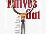 """'Knives Out' Knows Only One Truth: The Rich Have No Loyalty"""