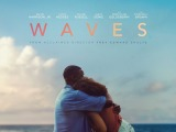 """Trey Edward Shults on Making 'Waves'"""