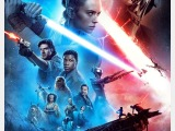 """'Star Wars: The Rise of Skywalker' Falls Under the Weight Of Its Own Franchising"""
