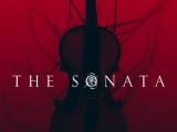 """'The Sonata' Hits One Great Note and Misplays the Rest"""