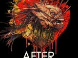 """""""'After Midnight' Turns The Horror Of Heartbreak Into An Actual PhysicalMenace"""""""