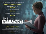 """Kitty Green Discusses Complicity and Loneliness in 'The Assistant'"""