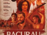 """Bacurau Is The Best John Carpenter Movie Carpenter Didn't ActuallyMake"""