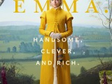 """Lilies that Fester: Autumn de Wilde and Anya Taylor-Joy Discuss 'Emma.' and How Easy It Is to Slip into Cruelty"""