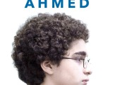 """'Young Ahmed' Needs Time To Grow Up"""