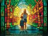 """""""'Saint Frances' Casts Aside Judgment for Compassion"""""""