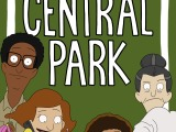 """'Central Park': 'Bob's Burgers' Creator Crafts A Funny, Smart Musical Series With A Talented Cast"""