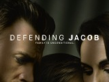 """'Defending Jacob': Chris Evans Can't Rescue This Heavy-Handed Drama Series"""