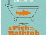 """""""On Joan Micklin Silver's 'A Fish in the Bathtub' and Jerry Stiller's AbidingLove"""""""