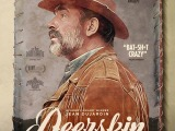 """'Deerskin' Wears Its Mystery Well"