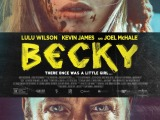 """'Becky' Offers up Brief but Bloody Catharsis (and Kevin James)""'"