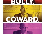 """'Bully. Coward. Victim. The Story Of Roy Cohn' Is A Deeply Personal Look At The Political Figure's Awfulness """