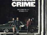 """'The Last Days of American Crime' Is A Terrible Movie Released At The Worst Possible Time """
