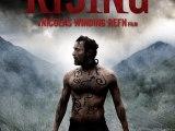 """'Valhalla Rising': Nicolas Winding Refn's Oft-Forgotten Gem Scoffs At Your 'Thoughts &Prayers'"""