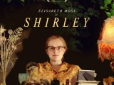 """Josephine Decker on Finding Power in the Fictional Shirley Jackson"""