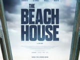 """Visit 'The Beach House' at Your Own Peril"""