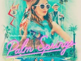"""Spending an Eternity in 'Palm Springs' with Andy Samberg and Cristin Milioti Seems Like Fun"""