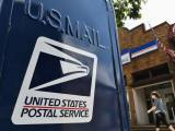 """As The Postal Service Is Attacked By Trump, Workers Lament What's Been Lost"""