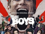 """'The Boys' Season 2 Is Violent, Excessive Superhero Satire With A Lot On Its Mind"""