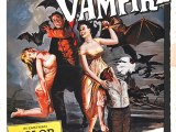 """Scream Factory's New 'The Kiss of the Vampire' Blu-Ray Revisits a Morbid, Kinky Classic"""