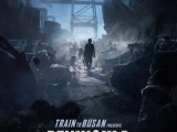 """'Peninsula': 'Train To Busan' Sequel Expands The Scale & Emotional Stakes Of The Zombie Franchise"""