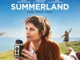 """'Summerland' Is Far from a Vacation"""