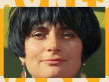 """'The Complete Agnès Varda' Criterion Box Set Is A Spectacular Tribute To A Unique Filmmaking Voice"""