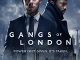 """""""'Gangs of London': Slick, Brutal Gangster Series Showcases Gareth Evans In PeakForm"""""""