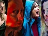 """""""The Best Horror Films Of 2020 (SoFar)"""""""