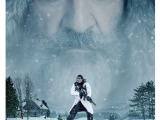 """""""'Fatman': Mel Gibson Is Grim & Gritty Santa In This Ridiculous, Entertaining HolidayThriller"""""""